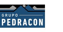 Grupo PedraCon