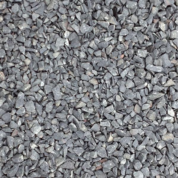 pedras-1-2