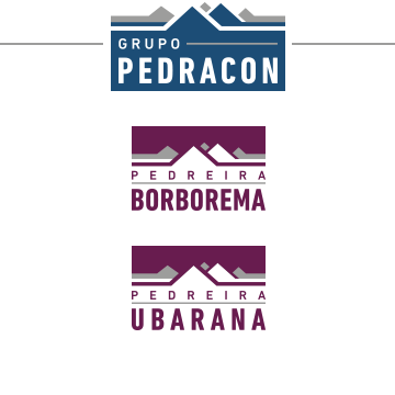 Grupo PedraCon